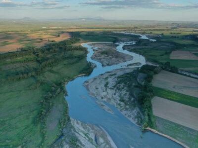 Αξιός ποταμός