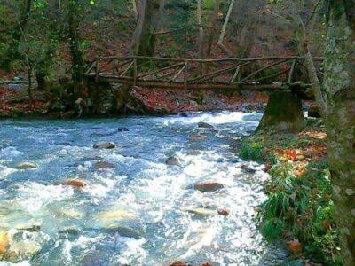 Στραβοπόταμος