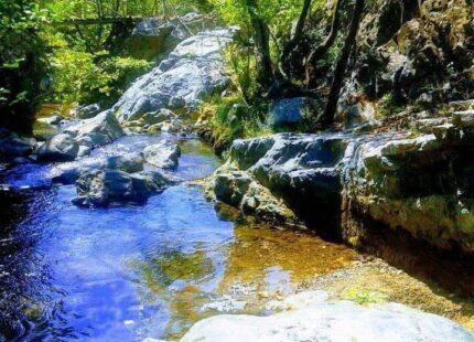 Ποταμάκια