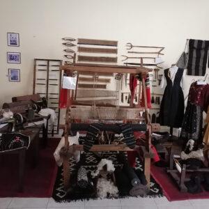 Αμυδώνειο Λαογραφικό Μουσείο