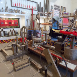 Ιστορικό και Λαογραφικό Μουσείο Πολυκάστρου